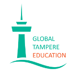 Global Tampere Education
